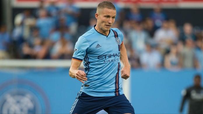 Vancouver-New York City MLS Betting Pick: Plenty of Goals
