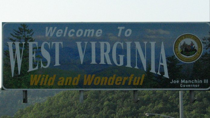West Virginia Live Mobile Sports Betting Likely Back Soon