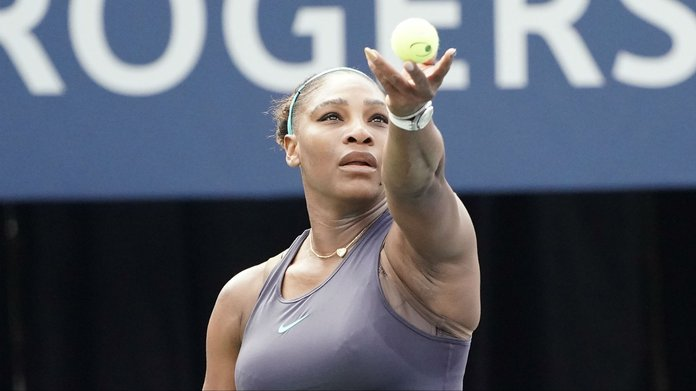 Serena Williams US Open 2019 Best Bets to Consider