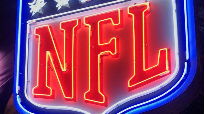 NFL Live Betting Blog, Odds & Trends