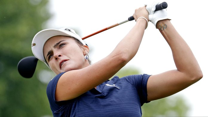 Solheim Cup 2019 Betting Tips & Picks: Will Europe Beat US?