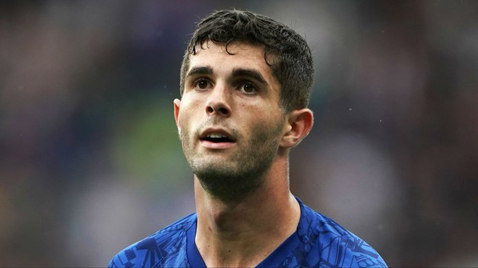 Why Christian Pulisic Has Made A Low-Key Start At Chelsea
