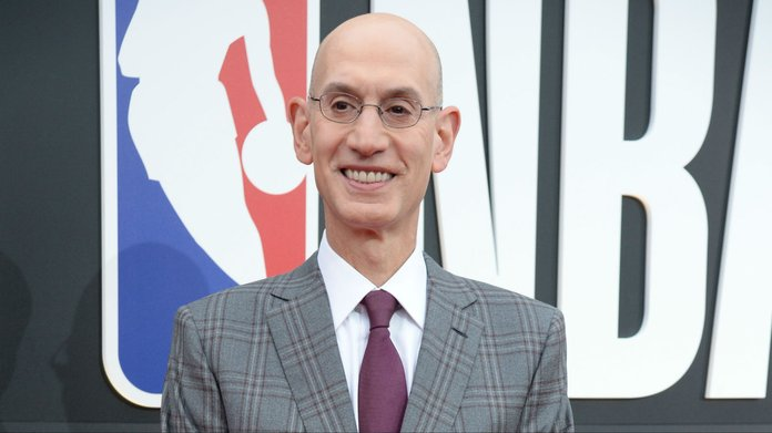 NBA Bettors Will Reap Benefits from New Starting Lineup Rule