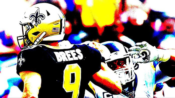 Injury Info Evolution Provides Next Edge for NFL Bettors
