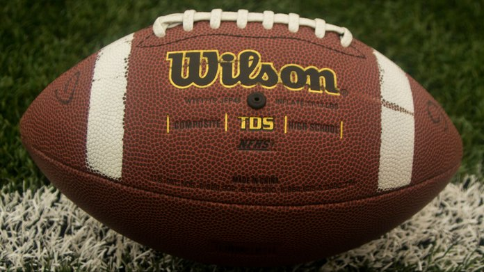 PointsBet Real Money Football Pick Game Offers $25K Weekly
