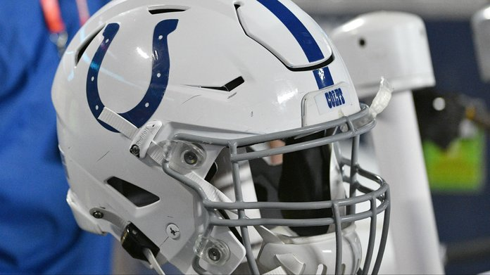 Colts Bettors Cash in During Indiana Mobile Betting Debut