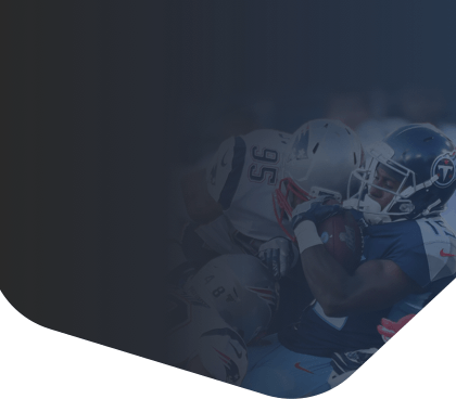 Compare Online Bookie Odds & Track Line Movement | Bookies com